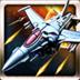 3D雷霆战机(3d飞机手机游戏)1.0 官网最新版