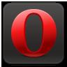 欧朋浏览器77.8.11.35586官方版