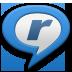RealPlayer首存送彩金的网站版1.1.3.10 2021送彩金的网站大全注册领取体验金白菜网大全版