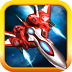雷霆猎手(飞行射击游戏)1.0 安卓最新版