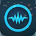 铃声制作大师3.7 安卓最新版