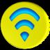 wifi宝手机版