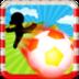 全民足球5.0 官网最新版