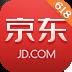 京�|商城安卓客�舳�9.4.6 官方最新版