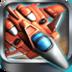 雷电打飞机1.7 官网最新版