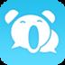 同学闹钟(手机闹钟软件)1.2 安卓最新版