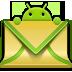 乐蛙一键刷机工具