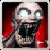 僵尸猎人死亡之战1.6.1 破解版【无限金币修改版】
