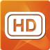 博影视聚合tv版1.3.5 官网最新版