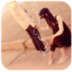 非主流泡泡爱主题锁屏4.4 安卓最新版