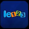 Le123影视大全tv版
