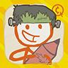 画个火柴人破解版2.0.8986 中文免费版