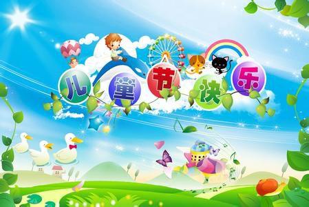 幼儿歌曲mp3下载_幼儿园儿歌-幼儿园小班歌曲【共182首】mp3 格式-东坡下载