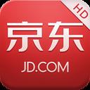 京�|商城TV版1.0.2 官�W最新版