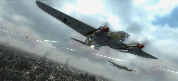 飞机游戏单机版下载_飞机游戏哪个好玩