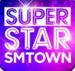 SuperStar SMTOWN(音乐游戏)1.0.9 安卓最新版