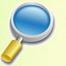 净网网站分析系统