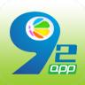 92手机助手2.6.0 官网最新版