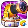 天天来塔防破解版1.7.0.29188 安卓免费版
