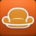 沙发桌面安卓【智能电视桌面】2.0.4 官网最新版