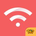 防蹭网软件(wifi防蹭网软件)