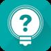 魔方格作业神器0.5.8 官网手机版