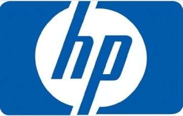 惠普HP LaserJet 2035激光打印机驱动下载qg999钱柜娱乐
