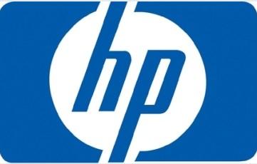 HP 惠普 LaserJet Pro P1566 黑白激光打印机驱动下载2.0官方版