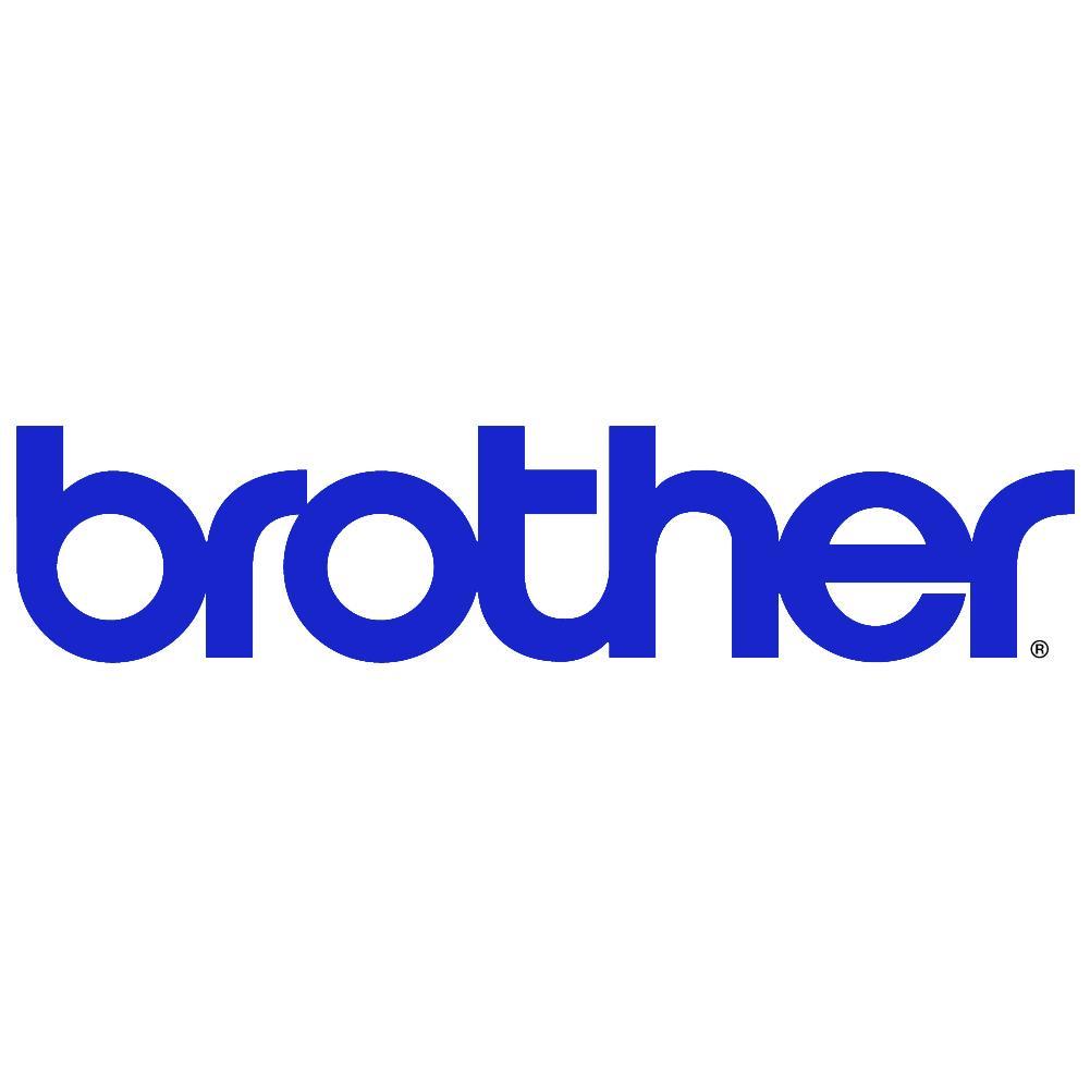 Brother 兄弟 MFC-7470D激光打印机驱动下载C1官方版