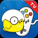 小鸡模拟器TV版1.6.2 官网最新版