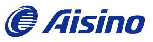 Aisino航天信息 TY-820II针式打印机驱动下载V1.8.0.1官方版