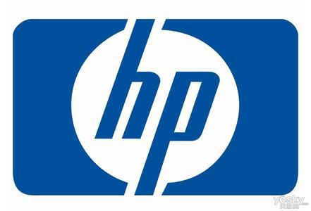 HP 惠普 2520hc彩色喷墨一体机驱动下载28.8官方版