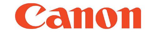 Canon 佳能 iC MF4870dn激光打印机驱动下载V20.90官方版