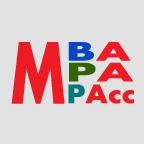 MBA考研安卓版