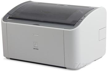 佳能Canon  L11121e打印机驱动截图0