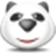 �o�n登� V6.8 (QQ�@示IP版) ��w中文�G色版