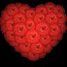 爱心马赛克1.0 安卓最新版