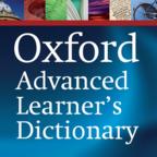 牛津高阶英语词典(含数据包)
