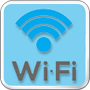 WIFI快速破解器电脑版(WIFI快速破解器pc版)3.1 官方免费版