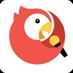 刷全民k歌试听软件2016v1.0 免费速刷版