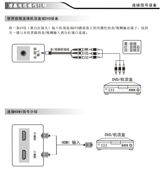 创维55g9200液晶电视使用说明书