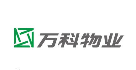 logo logo 标志 设计 矢量 矢量图 素材 图标 434_225