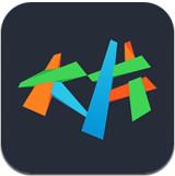 大片app(安卓视频录制软件)