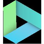VPlayer电脑版(VPlayer pc版)