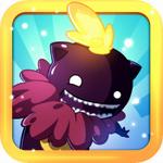 宠物小精灵破解版1.0.2无限金币修改版