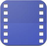 手机视频管理软件(Mizuu)