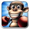 猴子拳击手游安卓版