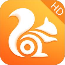 UC浏览器HD(UC浏览器手机版)