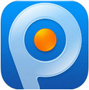 PPTV网络电视iPhone版4.3.5 最新免费版