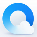 QQ浏览器iPhone版7.2.1 官方最新版